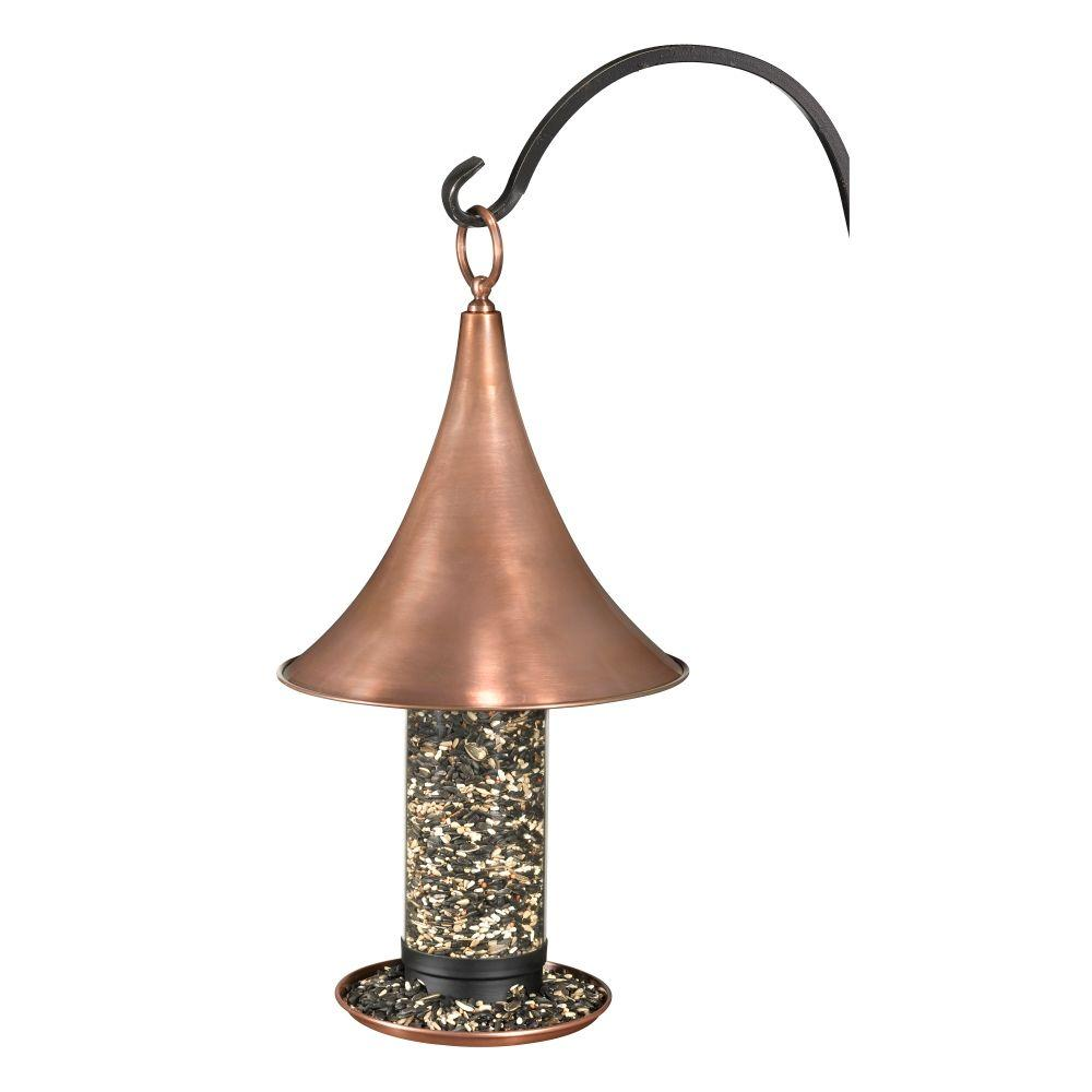 Castella Large Bird Feeder
