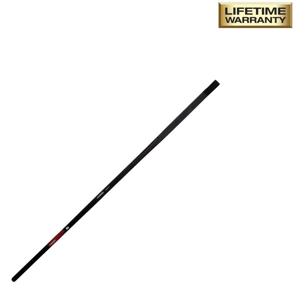 Pinch Point Crowbar 60 in Long 18 lb 1 1//4