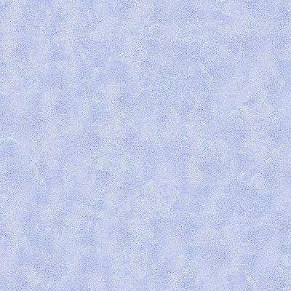4 ft. x 8 ft. Laminate Sheet in Cobalt Shagreen with Virtual Design Matte Finish