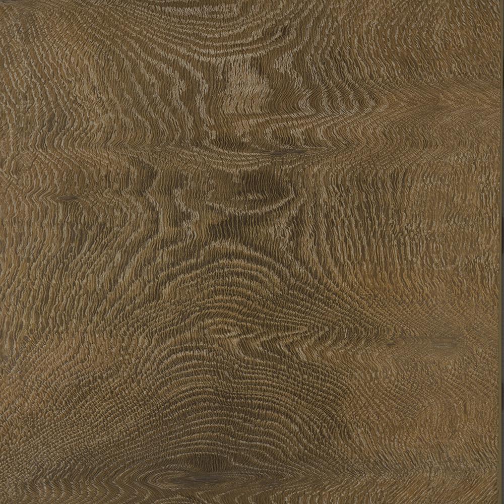 Earthwerks Stadium Plus XL Lateral Pass 9 in. x 60 in. I4F Click SPC Vinyl Plank Flooring (19.25 sq. ft./case)