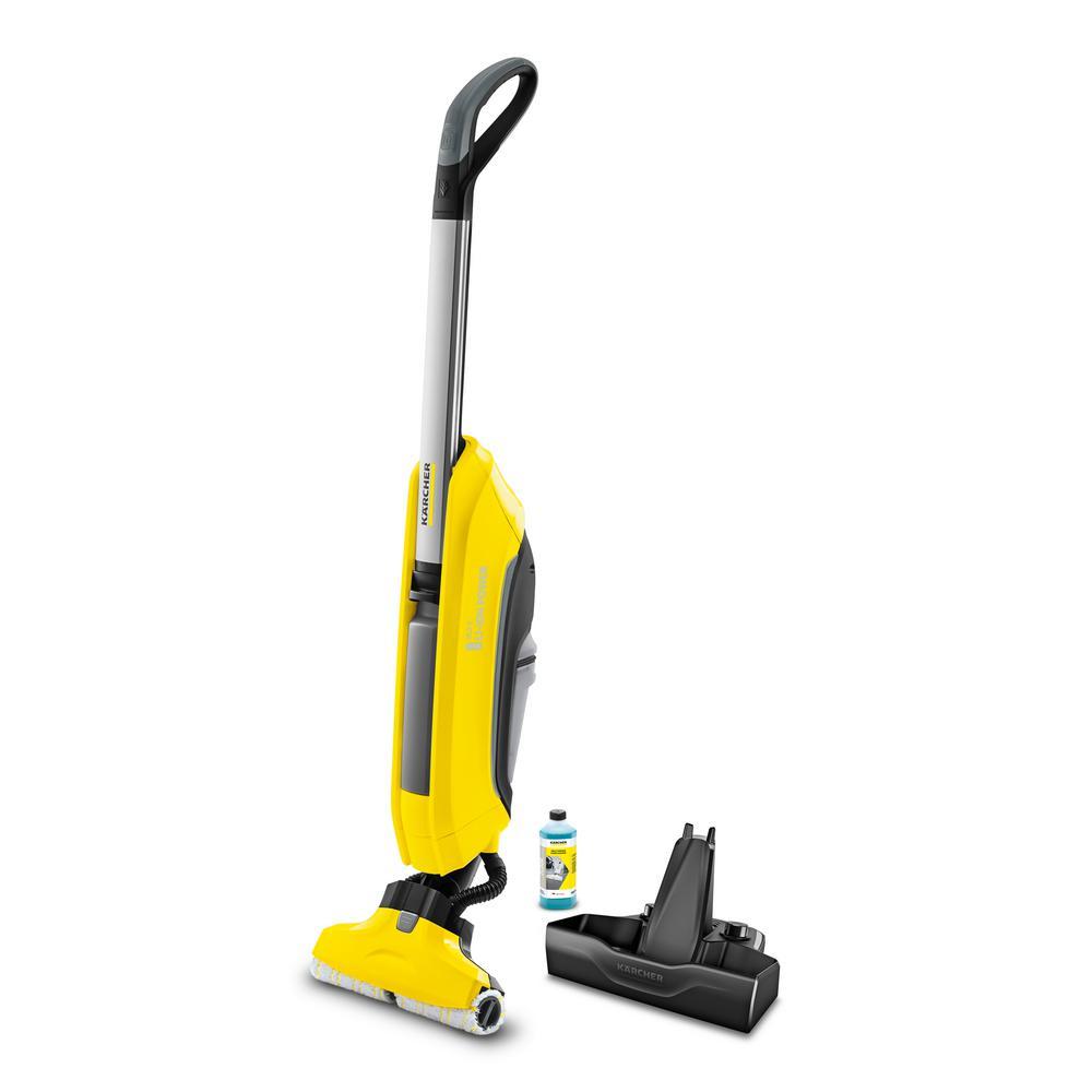 FC 5 Cordless Hard Floor Cleaner