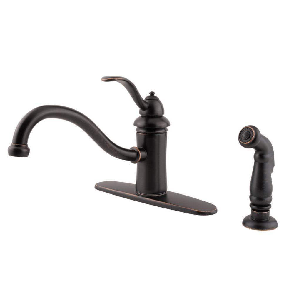 Bronze faucet hole cover | Compare Prices at Nextag
