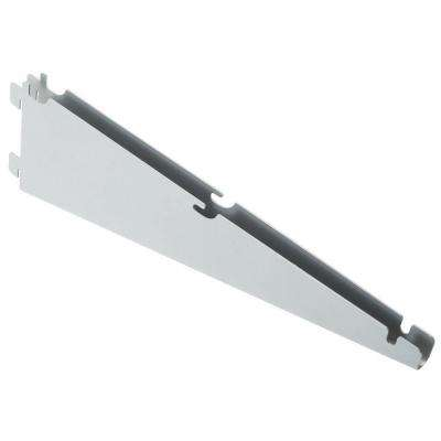 12 in. D Bracket for Wire Shelf