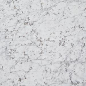 Marble Countertop Sample In Carrara White Dt M701 The Home Depot