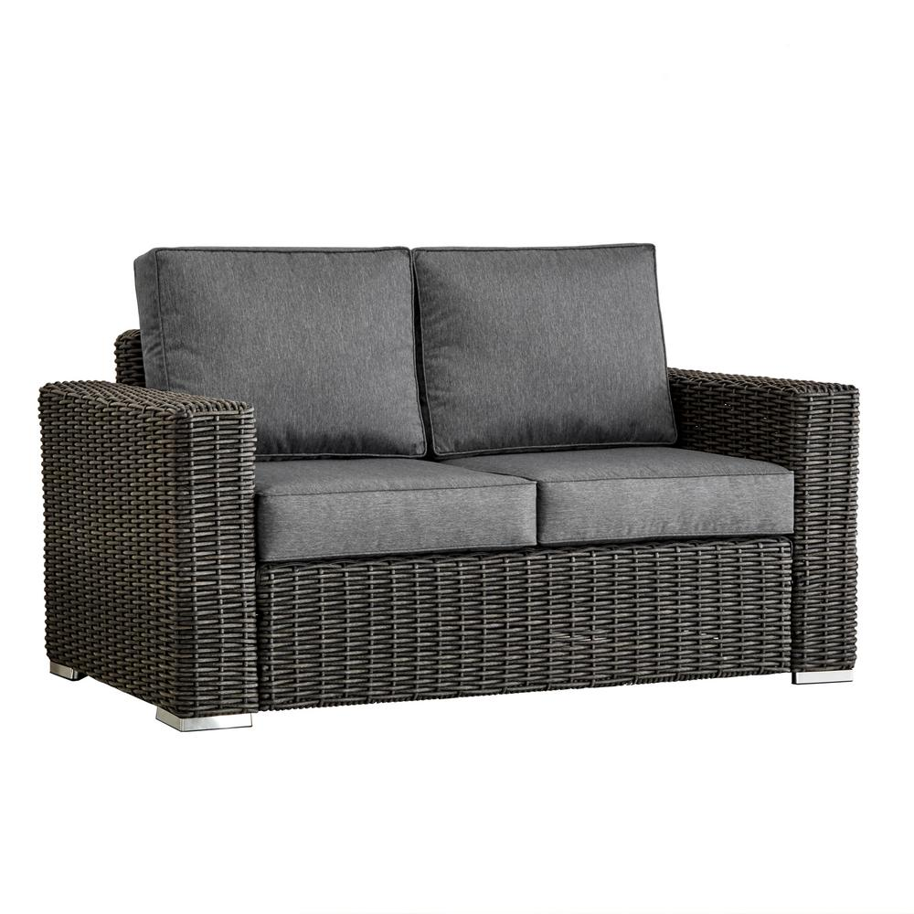 birch pdp lawson with reviews loveseat outdoor wicker cushions lane
