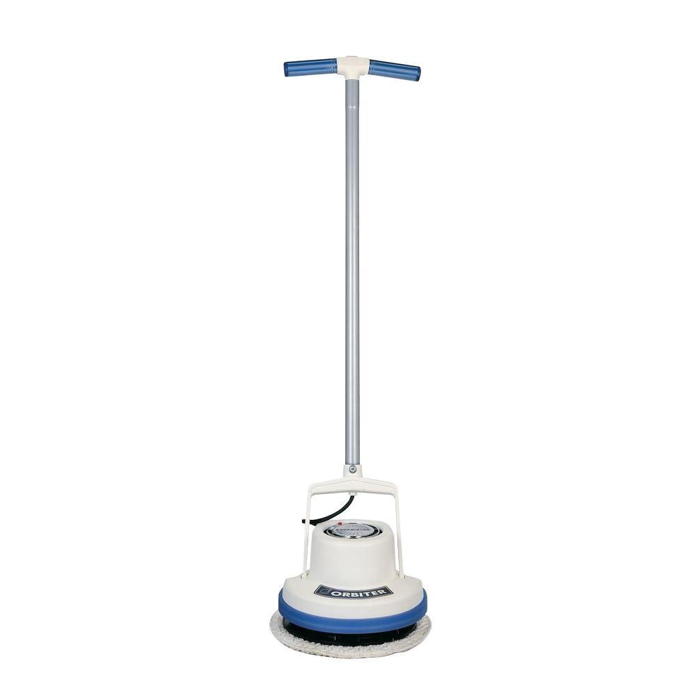 Oreck Orbiter Multi-Purpose Hard Floor Surface Cleaner