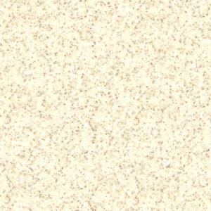 Corian 2 In. X 2 In. Solid Surface Countertop Sample In Sahara C930 15202MS    The Home Depot