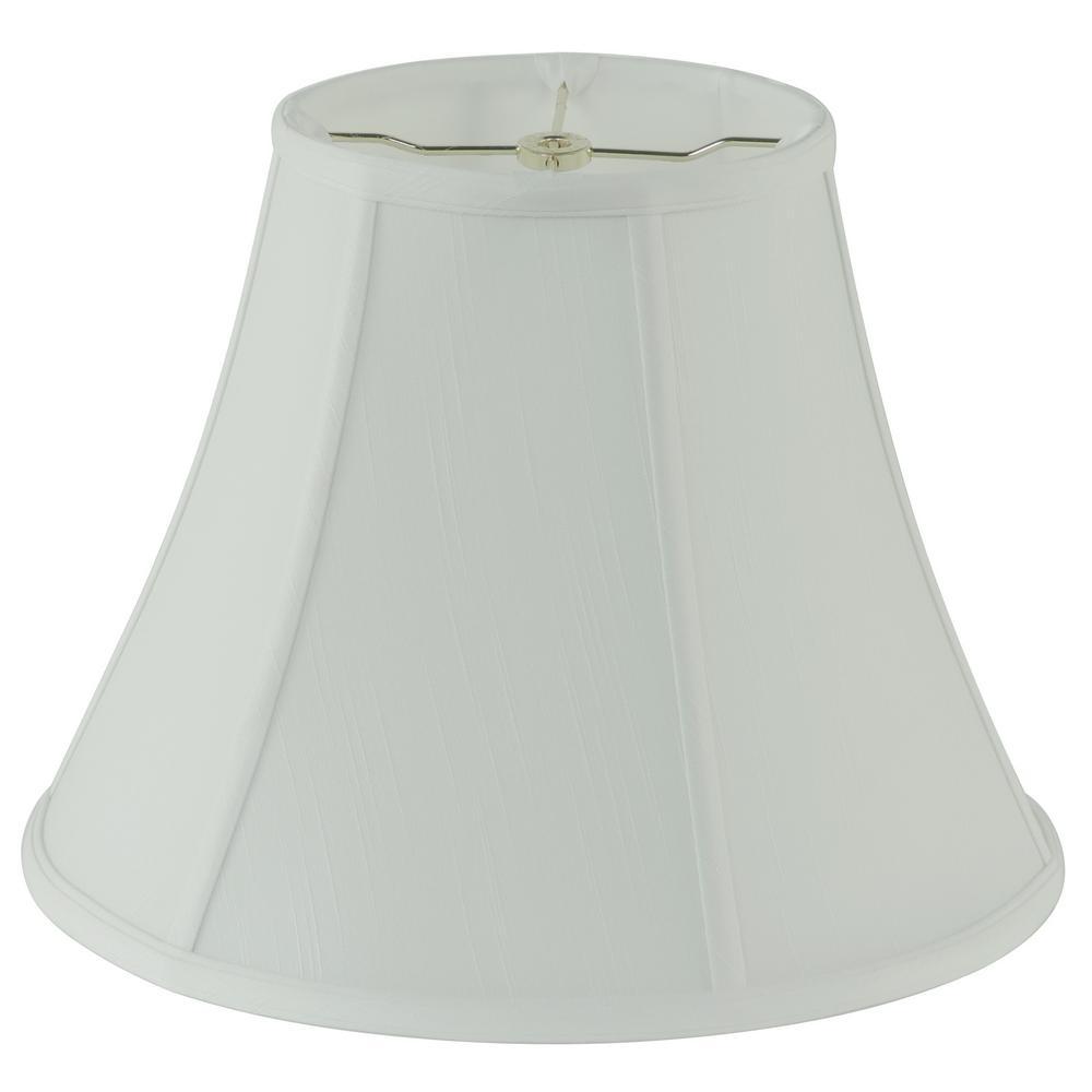 Lamp Shades - Lamps & Shades - The Home Depot
