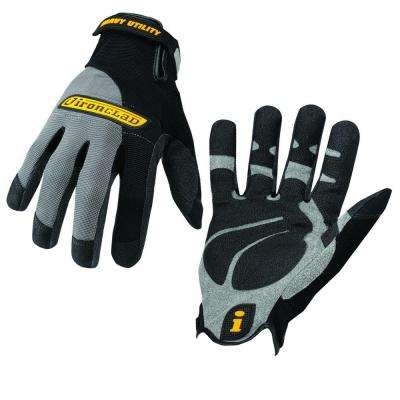 Heavy Utility Medium Gloves