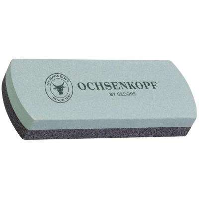 5 in. OX 33-0200 Grindstone