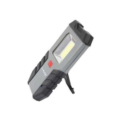 200 Lumen Multi Use LED Clip Light