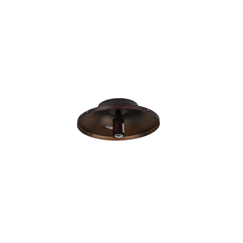 Ceiling Fan Cool Air : Air cool miramar in weathered bronze ceiling fan