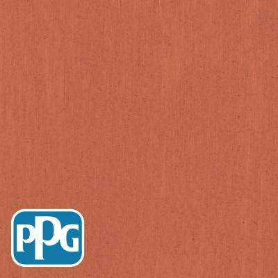 3 gal. TPO-8 Jatoba Transparent Penetrating Wood Oil Exterior Stain