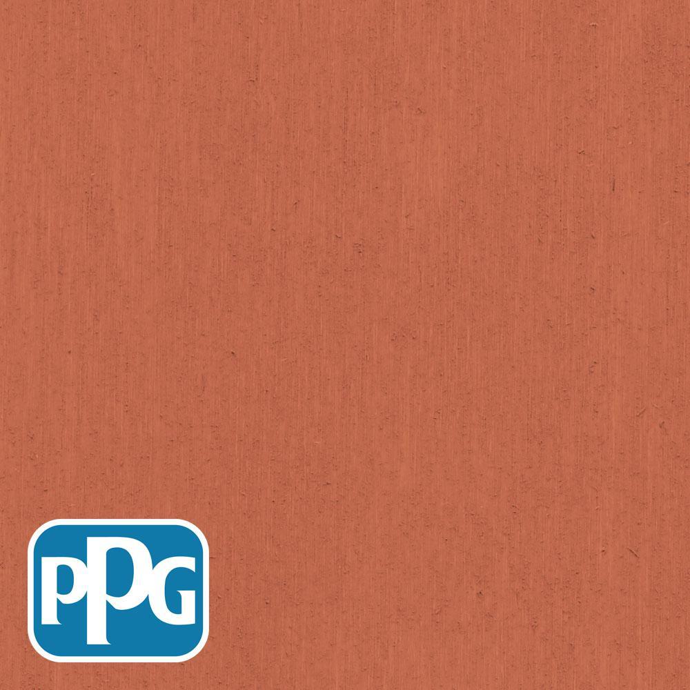 PPG TIMELESS 3 gal. TPO-8 Jatoba Transparent Penetrating Wood Oil Exterior Stain