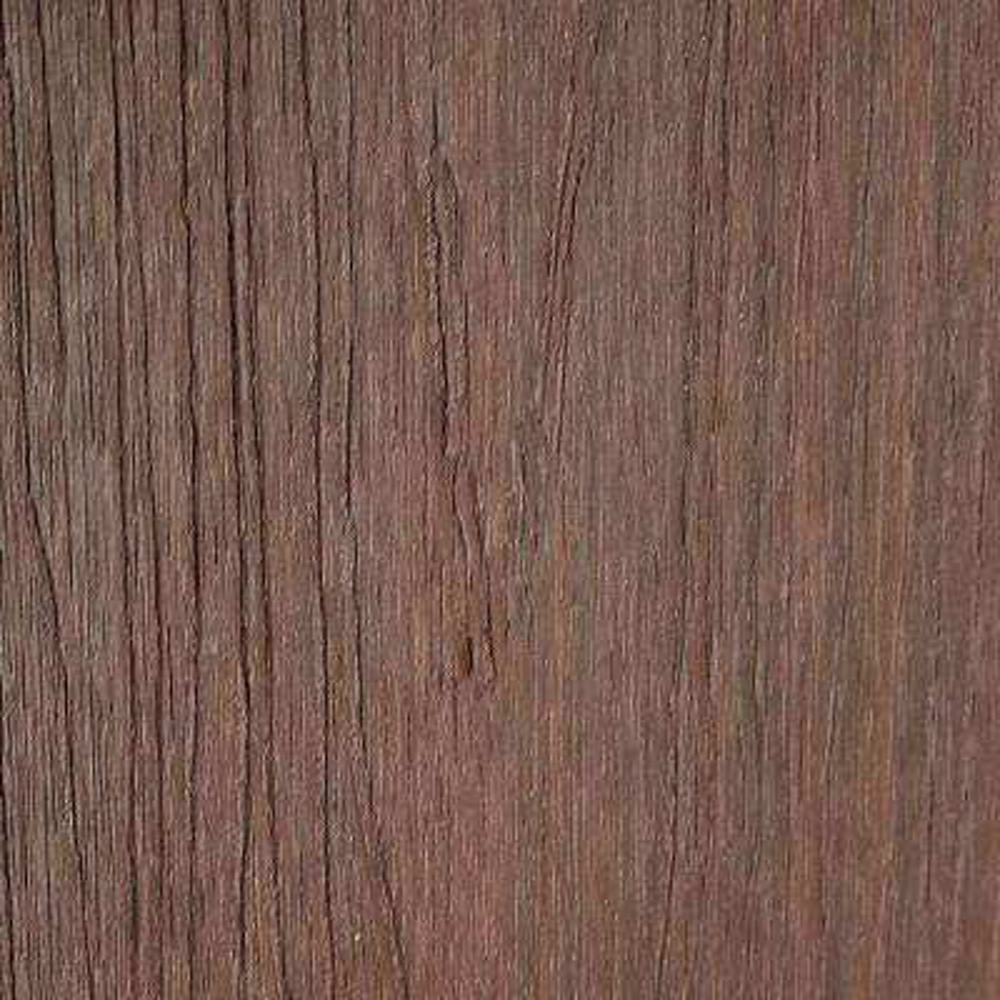 Naturale 5/8 in. x 7 in. x 16 ft. Brazilian Ipe Fascia Composite Decking Board