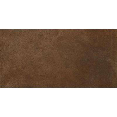 Cotto Clay 12 in. x 24 in. Glazed Porcelain Floor and Wall Tile (12 sq. ft. / case)