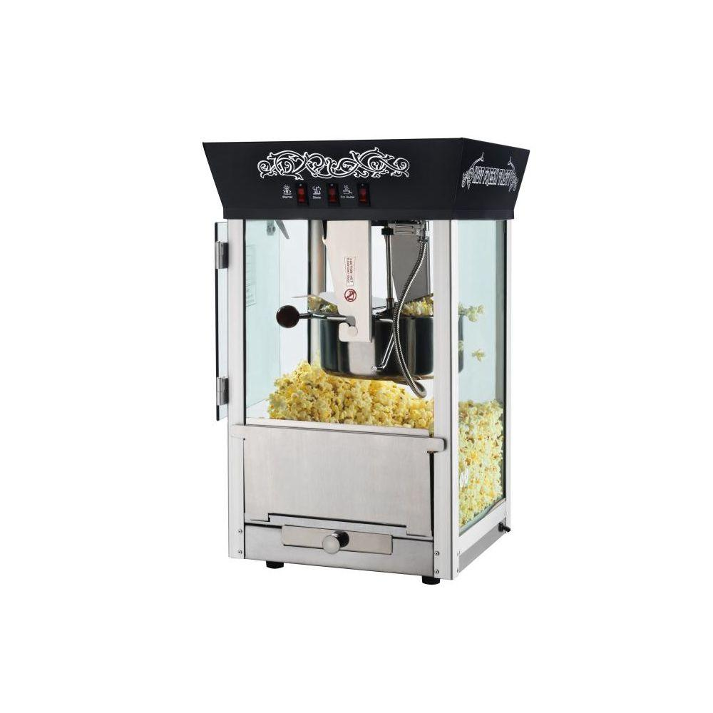 Great Northern Matinee Movie 8 oz. Popcorn Machine