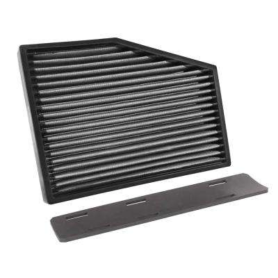 05-14 VW Jetta 2.5L 2.0L / EOS Cabin Air Filter