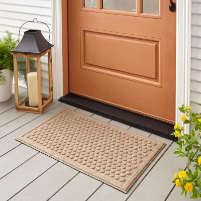 18 In X 30 In Door Mats Mats The Home Depot