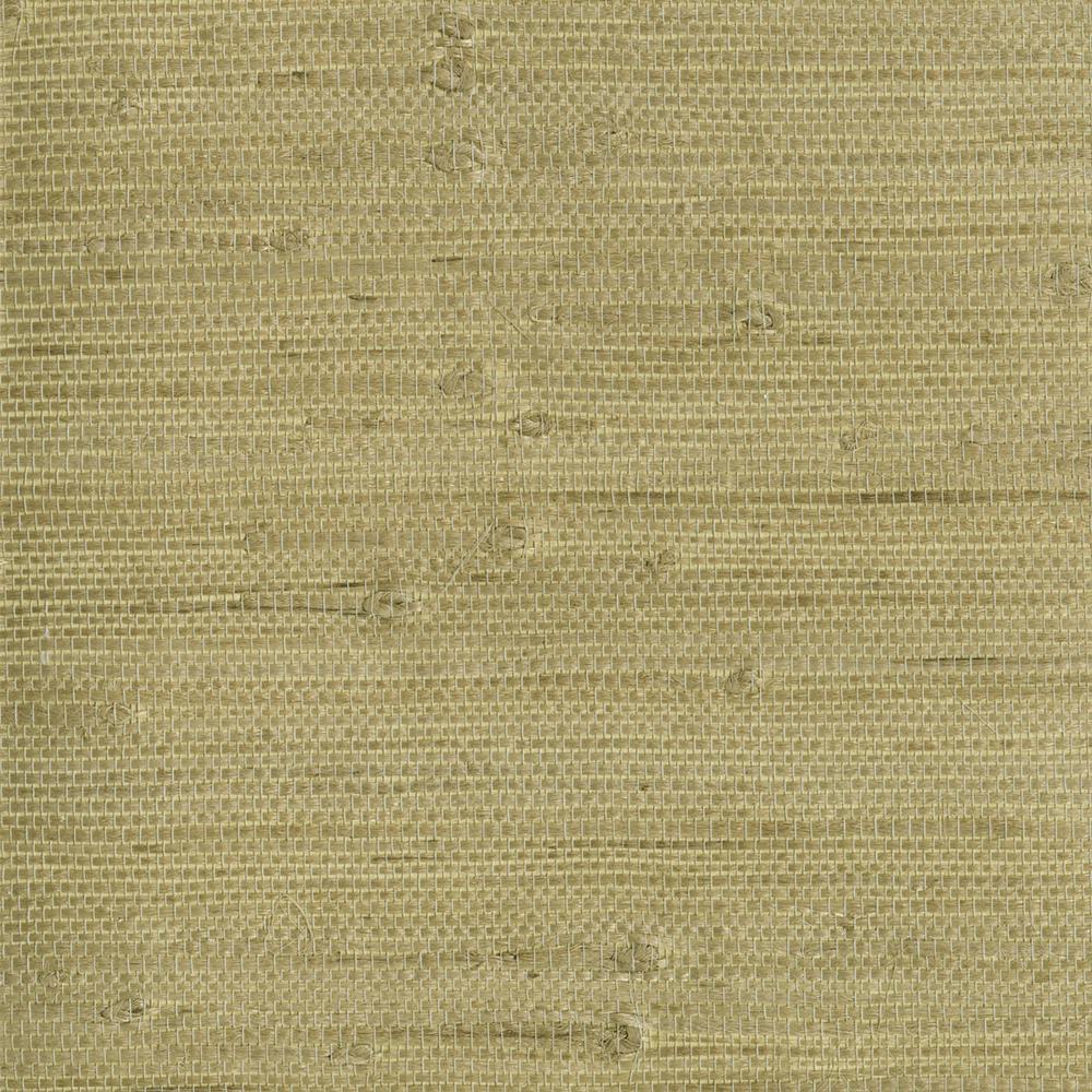 Heisoku Celery Paper Weave Wallpaper Sample