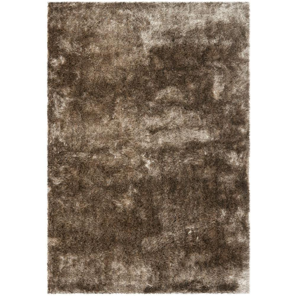 Safavieh Paris Sable 3 Ft X 5 Area Rug