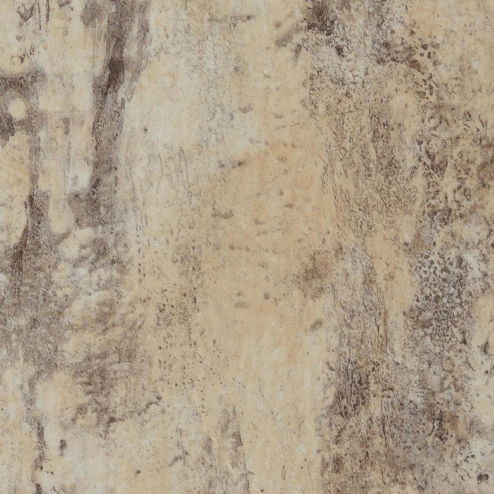 Naturesort Dune 12 in. Wide x 24 in. Length SPC Vinyl Plank Flooring (24.71 sq. ft.)