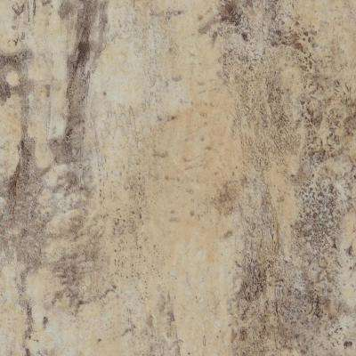 Dune 12 in. Wide x 24 in. Length SPC Vinyl Plank Flooring (24.71 sq. ft.)