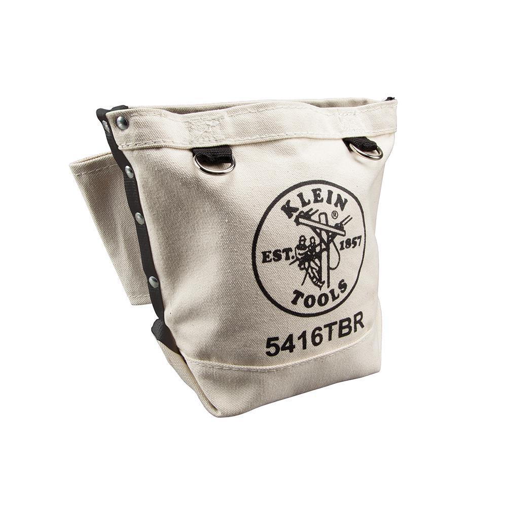 Bolt Retention Pouch Tool Bag 5416tbr