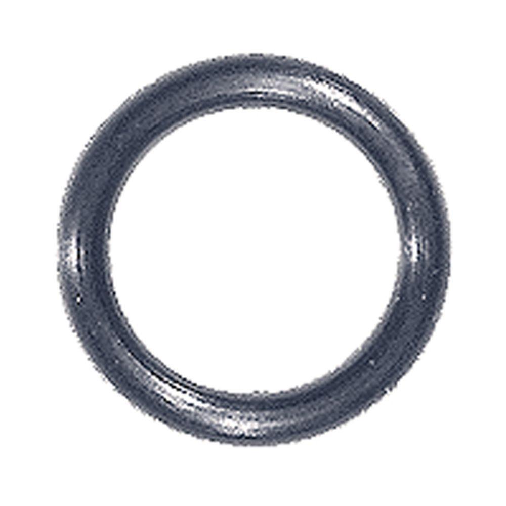null #7 O-Rings (10-Pack)