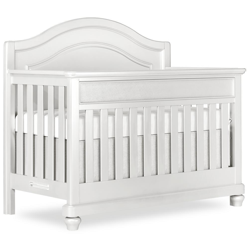 Convertible - Evolur - Cribs & Mattresses - Baby Furniture ...