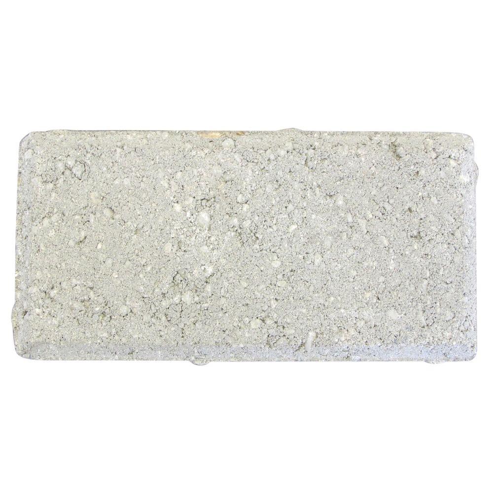 Home Depot Concrete Splash Blocks : In concrete splash block sb the