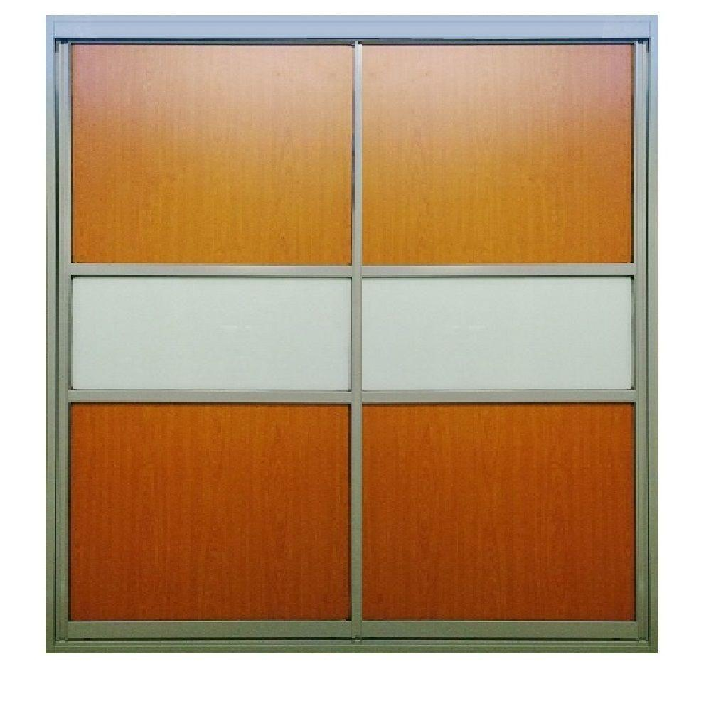 Air Master Windows and Doors 72 in. x 80 in. Legendary Series Prestige Sliding  sc 1 st  Home Depot & Air Master Windows and Doors 72 in. x 80 in. Legendary Series ...