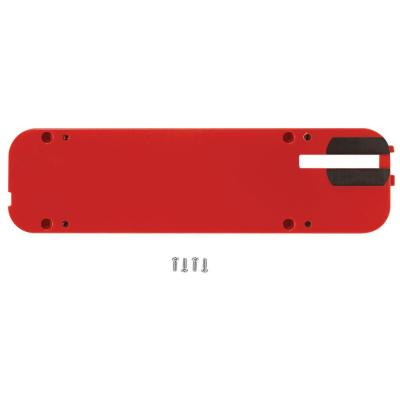 4100 Series Zero Clearance Insert for Table Saw