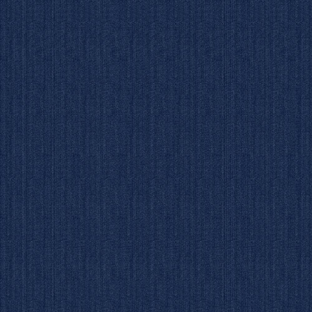 Home Decorators Collection Sunbrella Spectrum Indigo