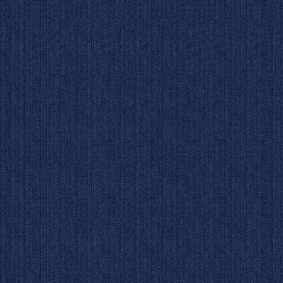 Sunbrella Spectrum Indigo Outdoor Fabric by the Yard