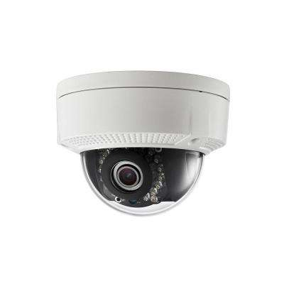 Indoor Outdoor 1080p Dome Ceiling 2MP IP Network Vandal Proof Security Camera with 100 ft. Night Vision ONVIF Compliant
