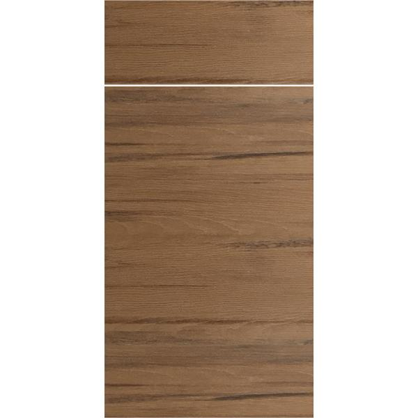 Weatherstrong Miami Teak 22 Piece 67 25 In X 84 In X 25 In Outdoor Kitchen Cabinet Set Wse66wmk Mtk The Home Depot