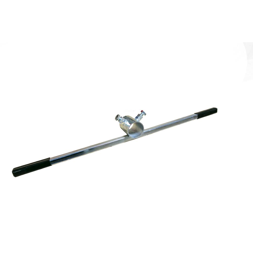 Tommy Docks Auger Wrench