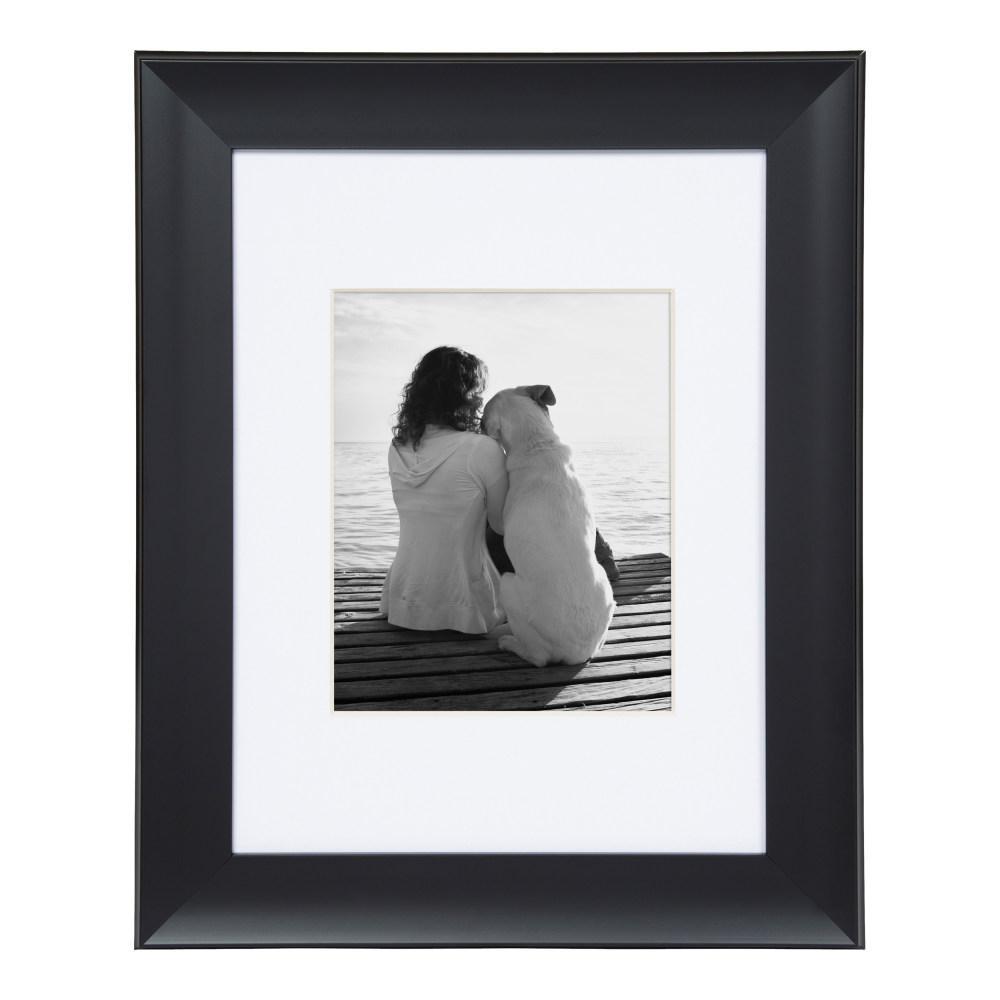12 X 16 Picture Frames Home Decor