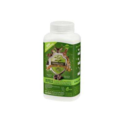 Systemic Animal Repellent Tablets (50-Count)