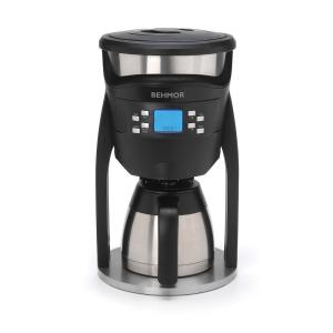 Behmor Brazen 8-Cup Coffee Maker by Behmor
