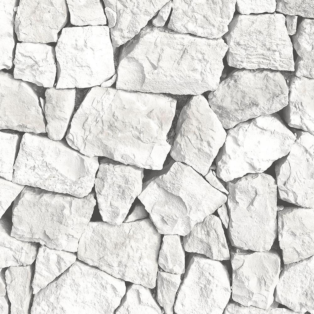 Fourstone Rollo de papel higi/énico est/ándar 320 hojas cada una de color blanco 2 capas x 36 rollos