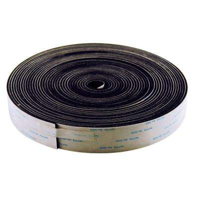 32.8 ft. Non-Slip Replacement Strip for ise with Makita guide rail part # 194368-5 or 194367-7