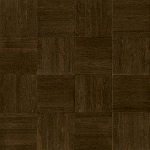 American Home Shade Hollow Oak 5 16 In Thick X 12 Wide