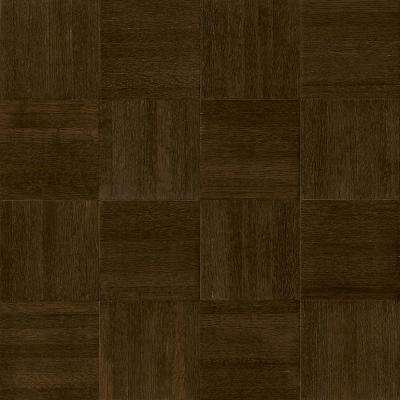American Home Shade Hollow Oak 5/16 In. Thick X 12 In. Wide