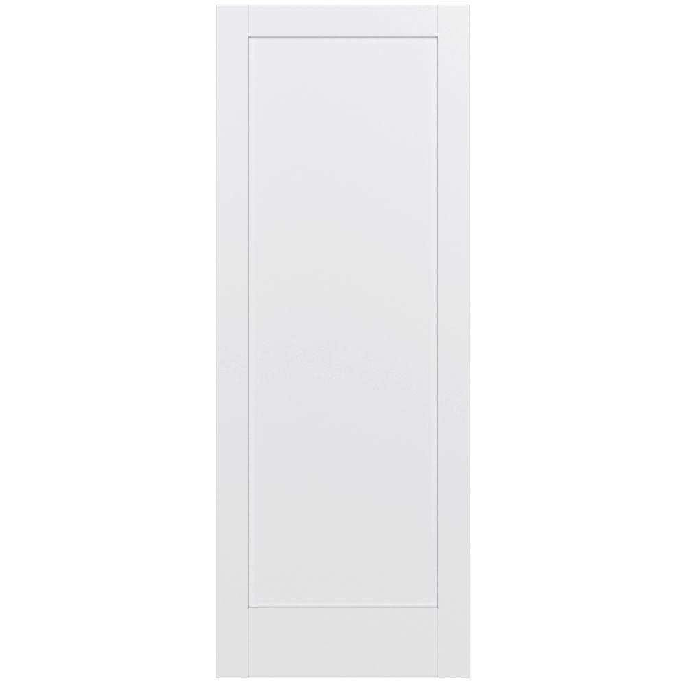 36 x 84 interior door 100 french barn doors bathroom barn for 100 door x