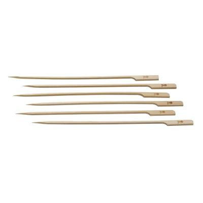 Original Bamboo Skewers (25-Pack)