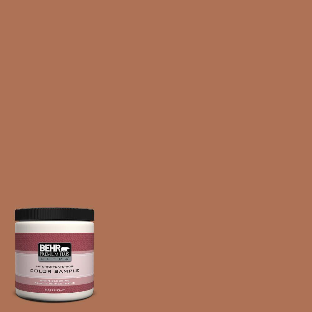 Exterior paint colors 2018 sample pots bunnings including.