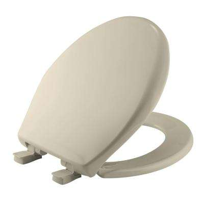 Brown Toilet Seats Toilets Toilet Seats Amp Bidets The Home Depot