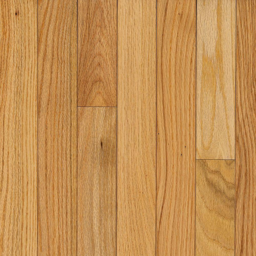 Bruce wood flooring bruce dundee butterrum leicester for Bruce hardwood flooring